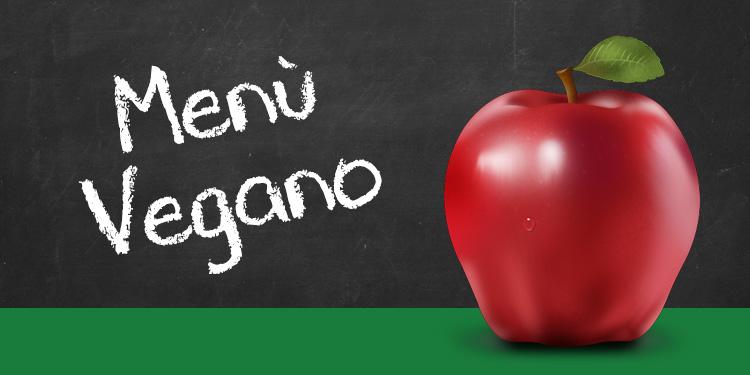 menu_vegano_scuola