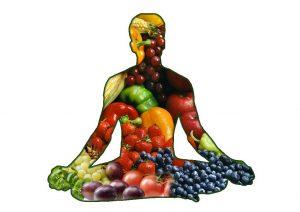 vegetariano-vegano-yoga
