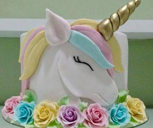 la pastissera i l'unicorn